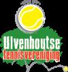 UTV - Ulvenhoutse Tennisvereniging