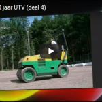 utv-film2