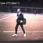 utv-film3