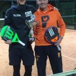 Dunlop-UTV-Najaar-Open-Padel-2018-003